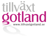 tillvaxtgotland_logo